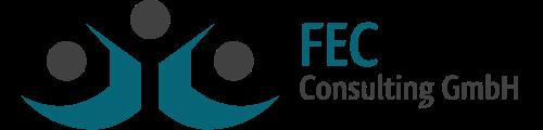 FEC Consulting GmbH